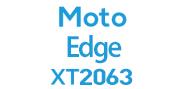 Moto Edge (2063)