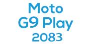 Moto G9 Play (2083)