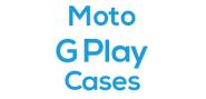 Moto G Play Cases