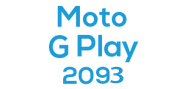 Moto G Play (2093)