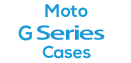 G Series Cases