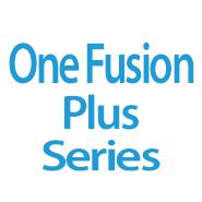 Moto One Fusion Plus (2067)