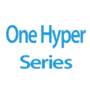 Moto One Hyper (2027)