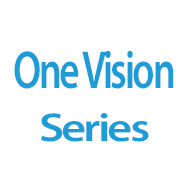 Moto One Vision