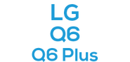LG Q6 / Q6+
