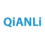 Qianli ToolPlus