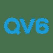 QV6 LCDs