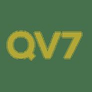 QV7 LCDs
