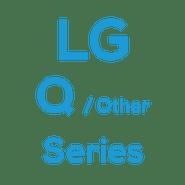 LG Q & Others