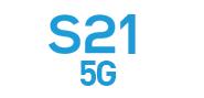 Galaxy S21 5G Cases