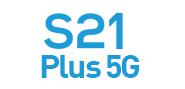 Galaxy S21 Plus 5G Cases