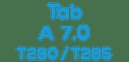 """Tab A 7.0"""" (T280 / T285)"""