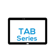 Tab Series