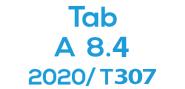 Tab A 8.4 (T307)