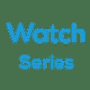 Moto Watch Series