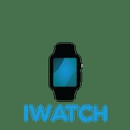 iWatch Parts