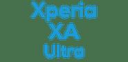 Xperia XA Ultra