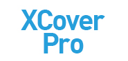 XCover Pro (G715)